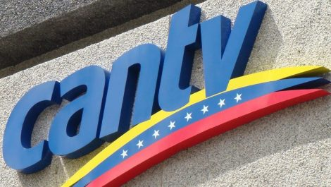 CANTV Anuncia el regreso de la televisión satelital