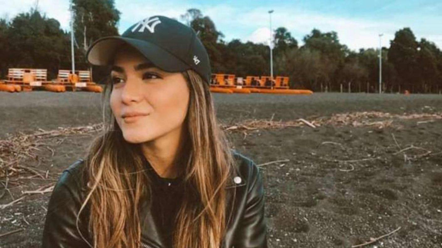 Chile: joven se suicidó después de ser violada pero los jueces no creen que el agresor deba ir a la cárcel