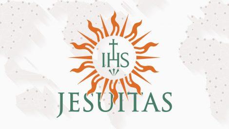 Jesuitas también rechazan declaraciones de Numa Molina