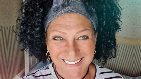 Mamá de Gledys Ibarra se defendió de la declaraciones de su hija