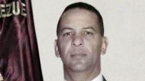 Hector-Hernandez-Da Costa-GN preso político