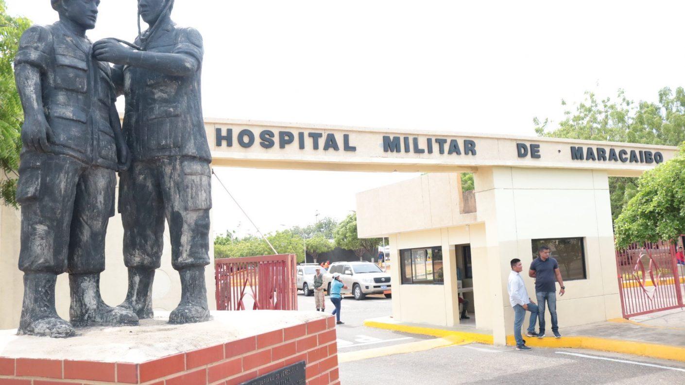 Ya son 10 médicos fallecidos en el Zulia a causa del COVID-19