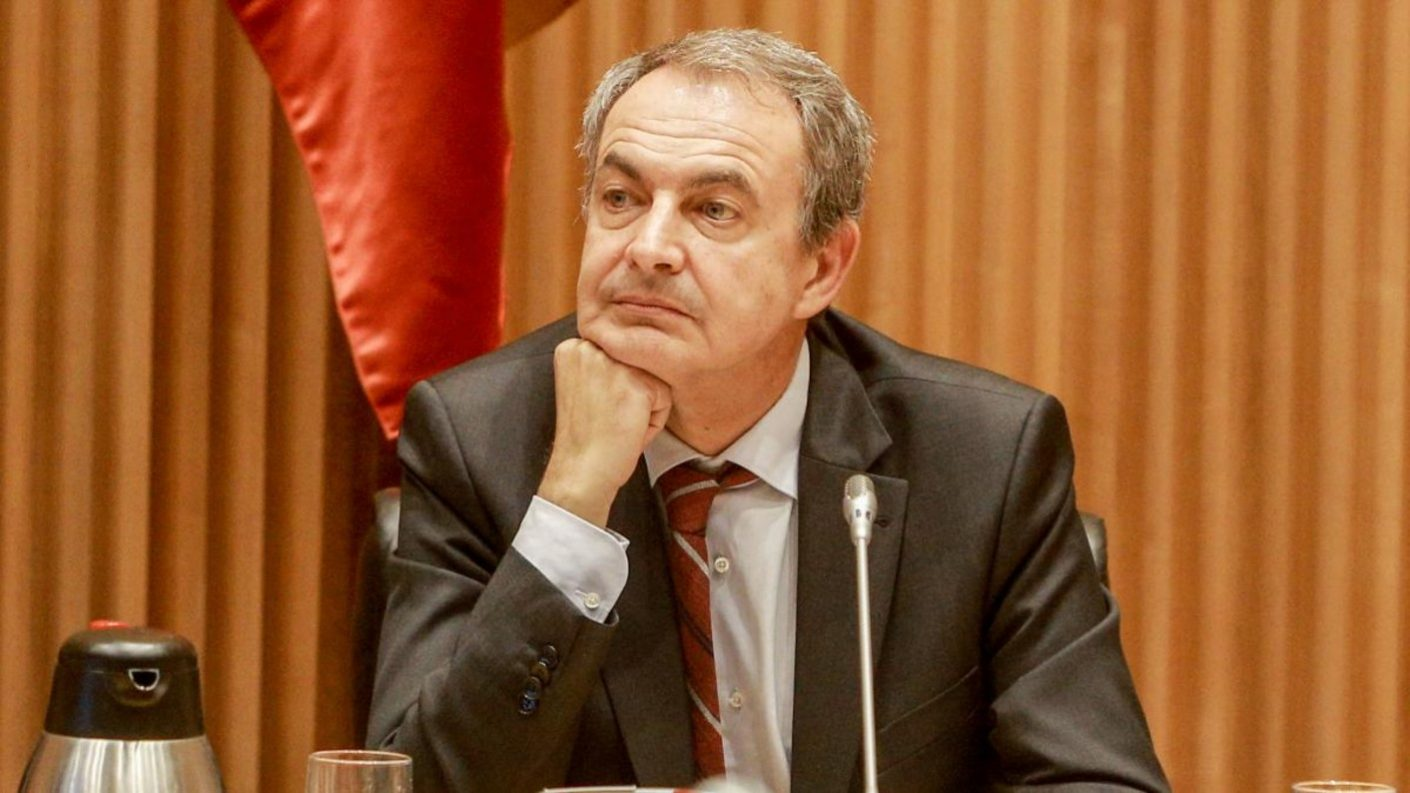 jose-luis-rodriguez-zapatero