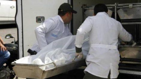 Dos mujeres venezolanas fueron asesinadas en Colombia
