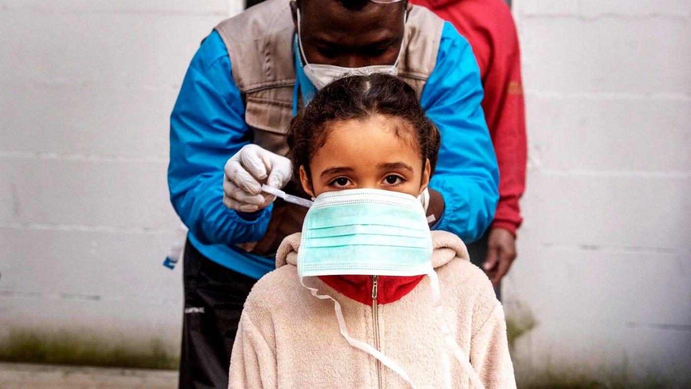¿Qué es el Síndrome Inflamatorio Multisistémico y por qué preocupa en Ecuador?
