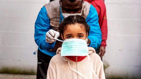 Qué es el Síndrome Inflamatorio Multisistémico y por qué preocupa en Ecuador
