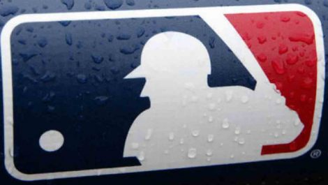 Equipos de Grandes Ligas no revelaran nombres de peloteros contagiados por COVID