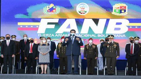 Gobierno prepara Plan República para venideras elecciones del 6-D