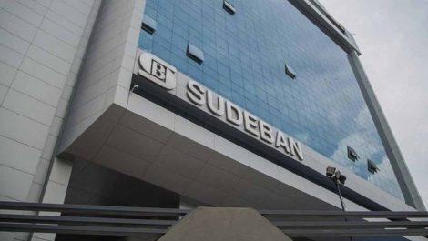 Transferencias entre cuentas de un mismo banco no tendrán límite según Sudeban