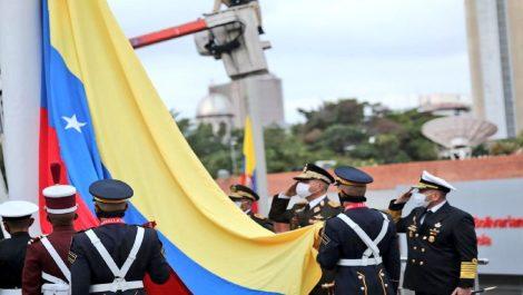Vladimir Padrino: Fanb debe alinearse para defender el Esequibo