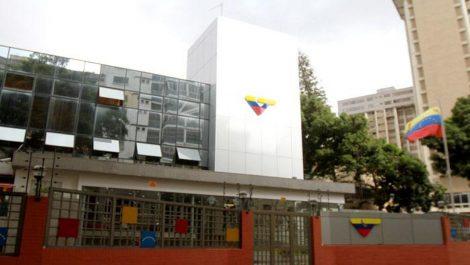 45 trabajadores de VTV dan positivo a coronavirus