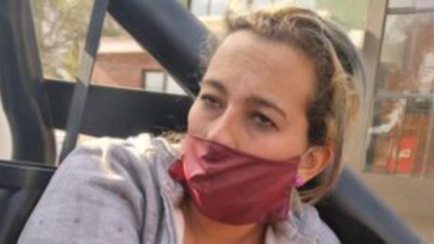 Detenida en Perú venezolana que traficaba menores de edad