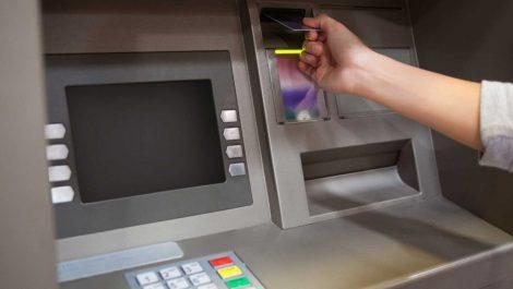 España: detuvieron banda de seis venezolanos que forzaban cajeros automáticos para sacar el dinero