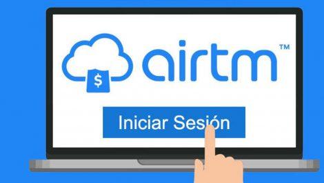 ¿Qué es AirTM y qué tiene que ver con los bonos de Guaidó?