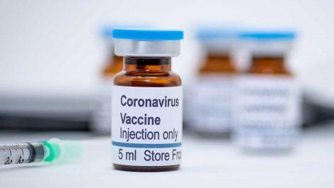 China se unió a la carrera y patentó una vacuna para el COVID-19