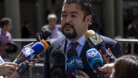 Marrero lleva 500 días preso y sometido a «tratos crueles»