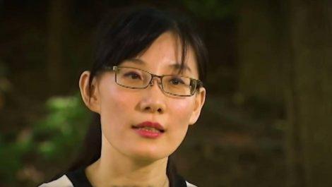 Viróloga china presentó informe sobre el posible origen artificial del coronavirus