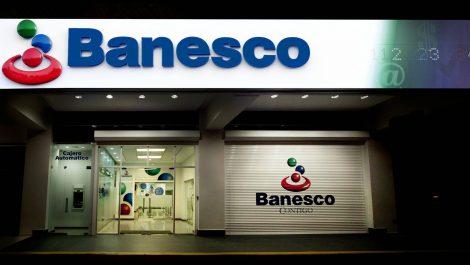 Conozca la actualización de datos que está pidiendo Banesco a sus clientes (+VIDEO)