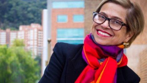 Falleció la periodista Berenice Gómez, «La Bicha»