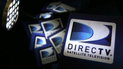 Se esperan fallas en la señal de DirecTV