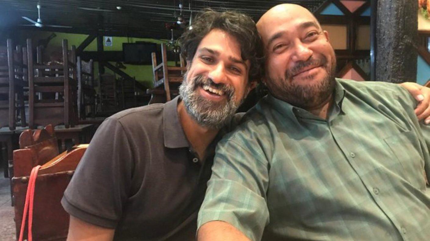 Asesinan en Petare a Daniel Torres, «el gordo»