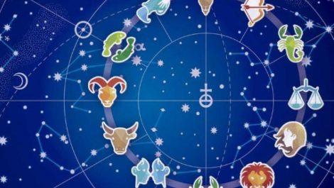 Horóscopo Semana del 28 de Septiembre al 04 de Octubre