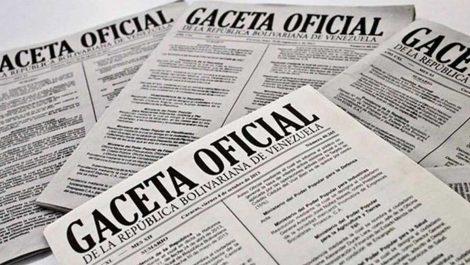 Gobierno extiende por seis meses la suspensión del cobro de alquileres comerciales y de viviendas principales