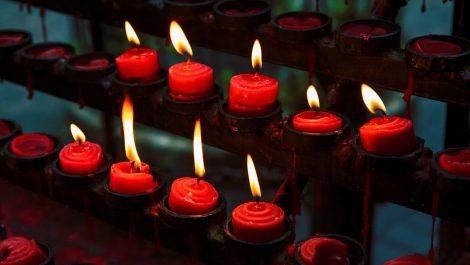 Investigan asesinatos por sectas religiosas en Panamá