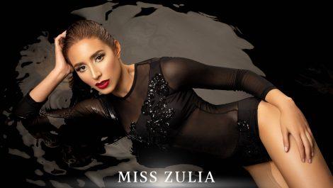 Aunque sin corona, Miss Zulia fue la ganadora del Miss Venezuela 2020