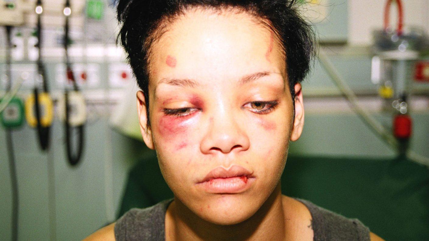 Rihanna confesó que sigue amando a Chris Brown pese a la golpiza que le dio y no descarta la reconciliación