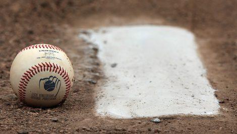 Ya hay fecha tentativa para el béisbol venezolano