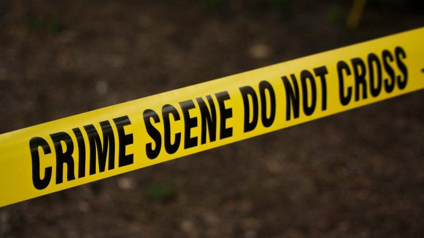 Encontraron el cuerpo de una mujer en el Distribuidor Terrazas del Avila