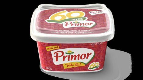 Polar advirtió sobre comercialización de falsa margarina