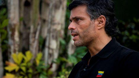 Venezuela denuncia participación del Gobierno de España en fuga de Leopoldo López