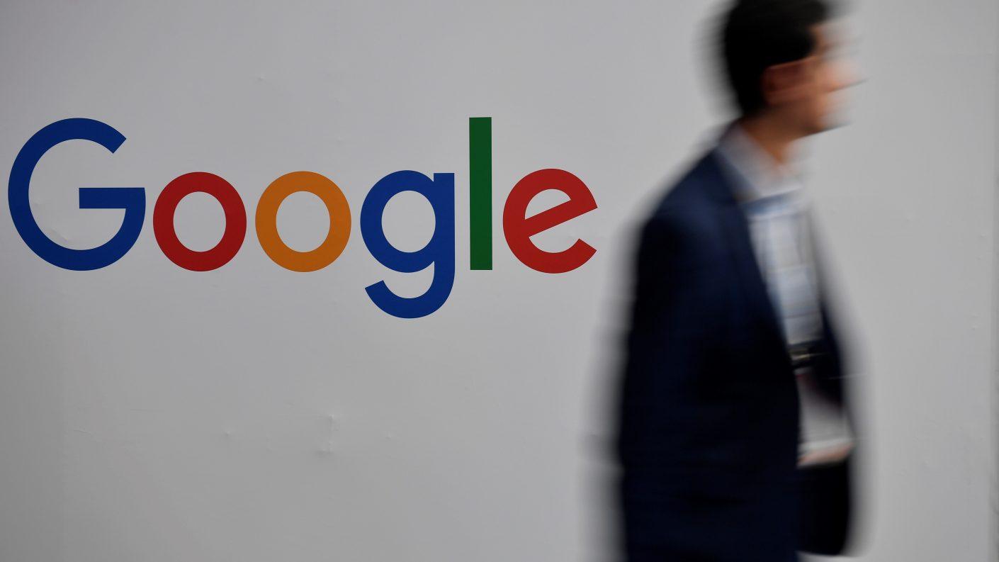 EE.UU. demandará a Google por monopolio en búsquedas de internet