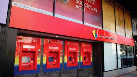 Banco de Venezuela será el gran eje del Sistema Petro, criptomonedas y divisas