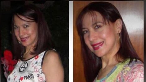 Hallan sepultados en un depósito los cadáveres de hermanas desaparecidas en Guárico