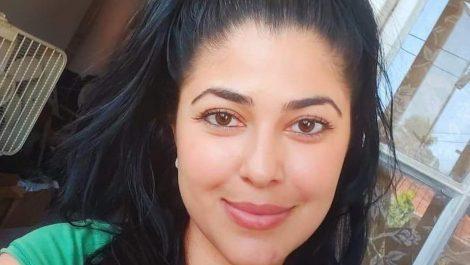 «Funcionario de Maduro en Trinidad y Tobago asesinó a su esposa»
