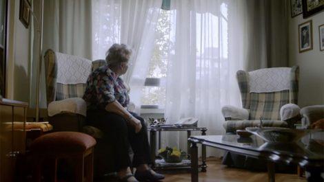 Dos ancianos fueron asesinados por dejar entrar extraños en sus casas