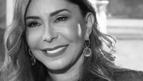 Critican a Viviana Gibelli por bailar «twerk» y la tildan de «vieja» (+video)