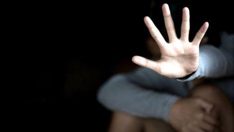 Tribunal 26 decidirá sobre aprehensión de Leonardo Herrera, acusado de pedófilo