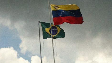 Más de 130 mil venezolanos emigraron a Brasil en los últimos dos años