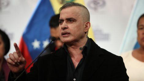 Güiria: el naufragio del bote con 41 venezolanos fue causado por sobrecarga