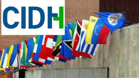 CIDH otorga protección a niños y adolescentes venezolanos en Trinidad y Tobago