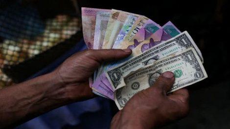 Según expertos, así se verán los principales indicadores económicos en 2021