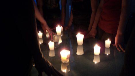 Condenado a 18 años de cárcel por abusar de adolescente en sesión espiritista