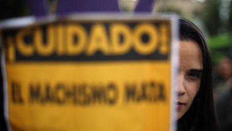 Jueza en Brasil fue asesinada por su ex pareja frente a sus hijas en vísperas de Navidad