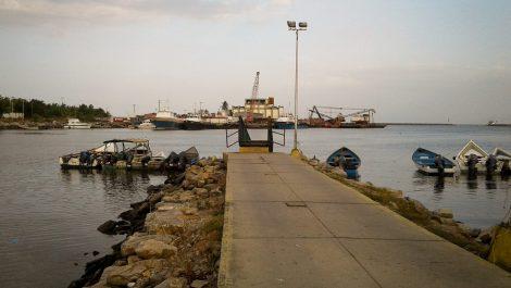 Güiria: Ministra Meléndez informa que ocho venezolanos continúan desaparecidos