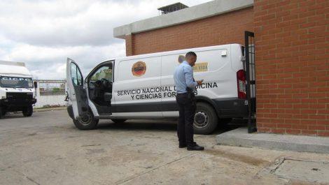 Murió joven estudiante que cayó desde noveno piso de un edificio en Colinas de Neverí