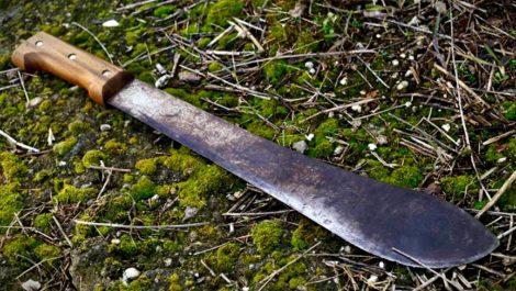 """Un adolescente logró escapar y sobrevivir a la masacre del """"Freddy Krueger"""" de Lara"""